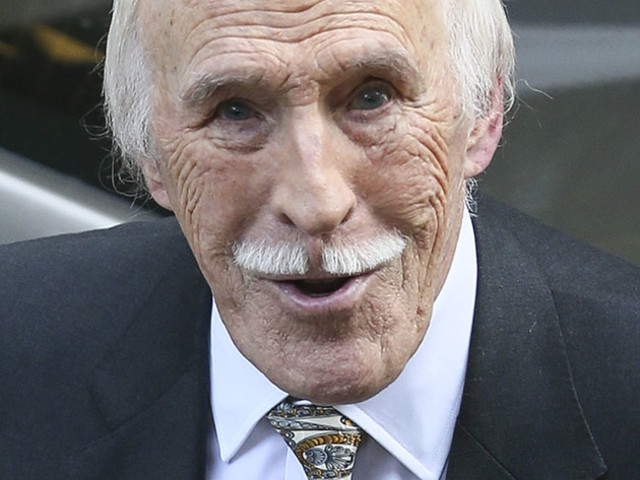 'One of Britain's greatest ever entertainers': Stars pay tribute as Strictly Come Dancing legend Sir Bruce Forsyth dies