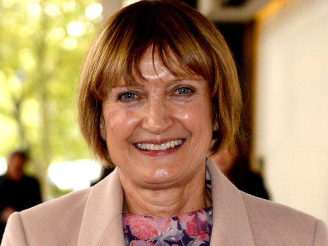 Brain Cancer Symptoms And Treatment Explained Following Dame Tessa Jowell's Diagnosis