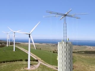 Big money flows into long-duration energy storage