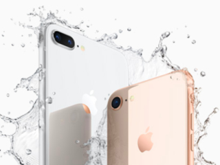 iPhone 8 release date, price and specs: Some models promptly sell out as pre-orders begin