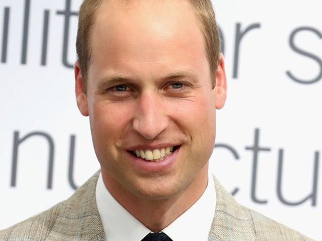 The Duke and Duchess of Cambridge Send Message To Sri Lanka Following Horrifying Attacks