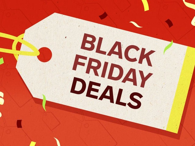 GameStop Black Friday deals you can get before Thanksgiving include $30 off Switch and PS4 exclusives, 25% off Funko Pop toys, and more