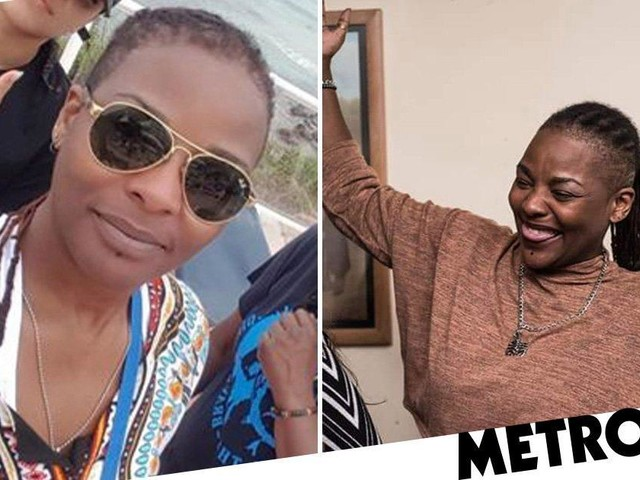 British mum dies after being set on fire and strangled in Barbados