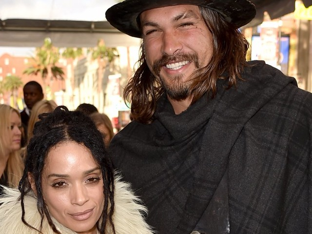 This former 'Game of Thrones' star says he's been in love with his wife since he was 8 years old — and the story of how they finally met is adorable