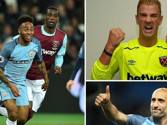 What TV channel is Man City vs West Ham on? Kick-off time, team news, odds and predictions