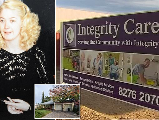 Twist in case of disabled woman who was left to die as her carer didn't have clearance to work