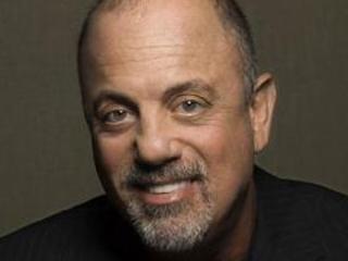 Spotlight: Billy Joel's Charity Work