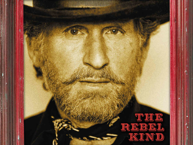 Philip Rambow – The Rebel Kind Anthology 1972-2020 – album review