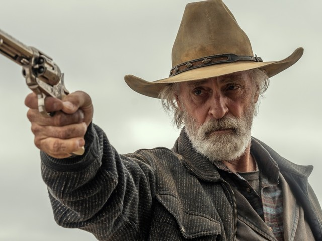 'Fear the Walking Dead' Season 7 Gets October Premiere Date