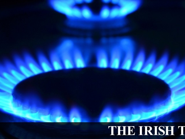 Bord Gáis Energy says it will not disconnect customers during crisis