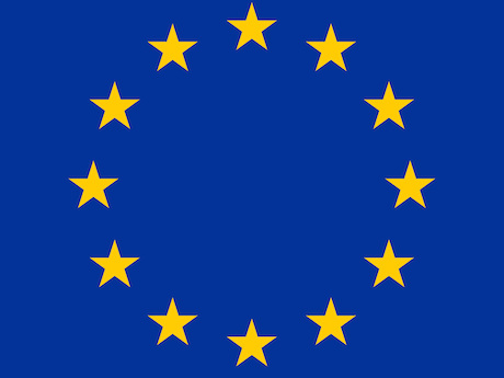 Brexit: Creative Industries Federation offers 7 red lines