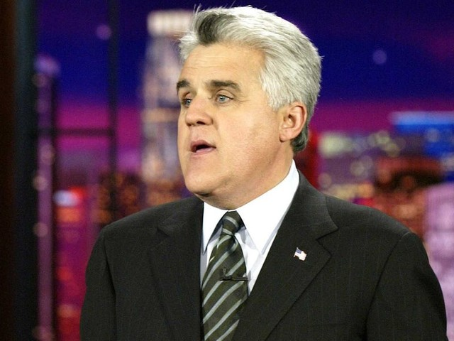 9 tips for managing burnout, from Jay Leno and other successful entrepreneurs