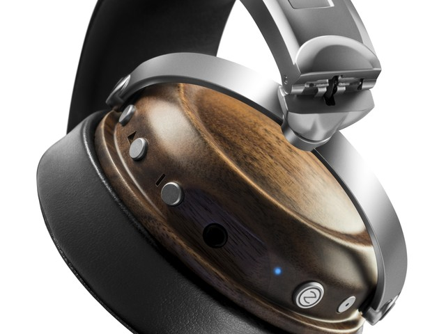 Even H2 Review: Wireless Cans Offering a Personal Listening Experience