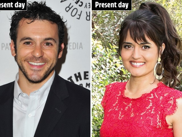 The Wonder Years cast: Where Fred Savage, Danica McKellar and more original stars are now as reboot premieres