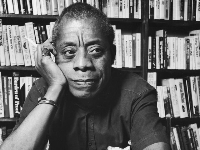 13 eye-opening essays and articles from Black writers you should have already read to understand America's problems with race
