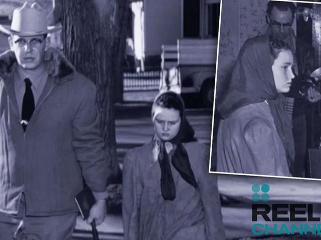 Secret Details Inside Teen Killer Charles Starkweather Uncovered In New Documentary