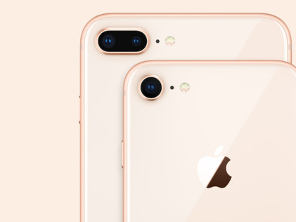 64GB or 256GB iPhone 8: which storage option should you choose?