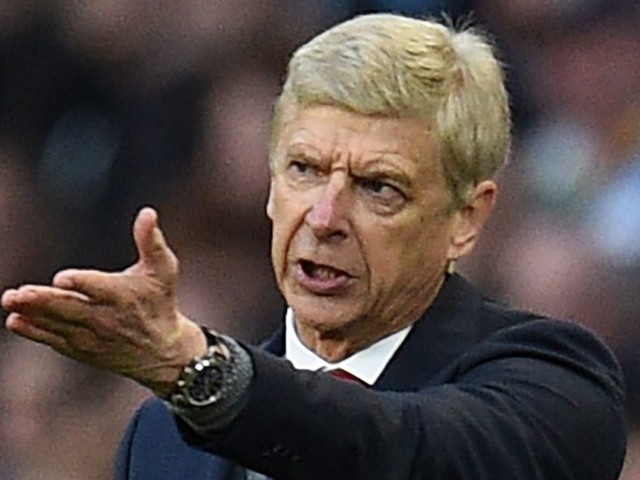 Arsenal moving on from Thomas Lemar transfer interest and are already eyeing other targets