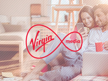 Sports and movie fans are going to love this new deal from Virgin Media