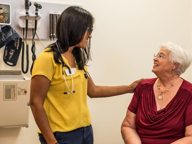 Humana quietly funded a huge piece of primary-care company Iora Health as the national insurer continues to shape the future of care for seniors