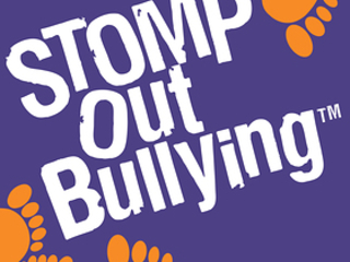 Spotlight: STOMP Out Bullying's Celebrity Supporters