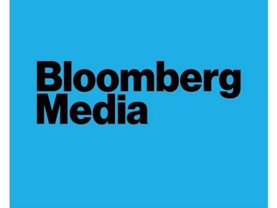 WME Signs Bloomberg Media to Develop Film, TV Projects