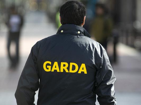 Gardaí probe double stabbing in Dublin city centre