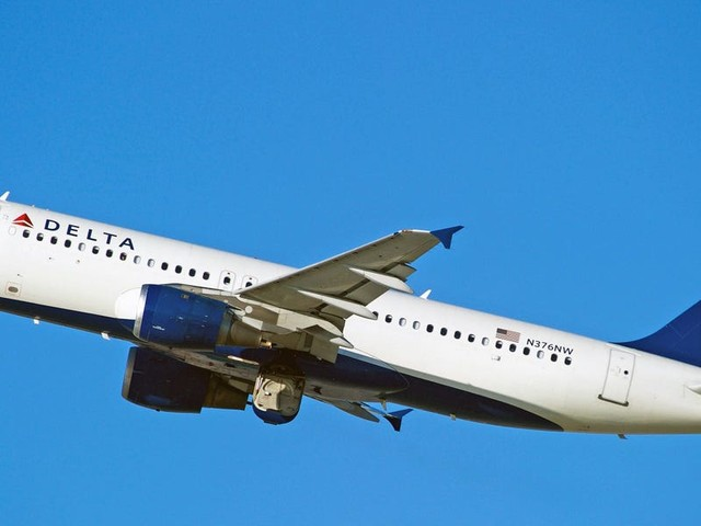 Delta Air Lines is requiring all employees to either get vaccinated or pay $200 more a month for health insurance