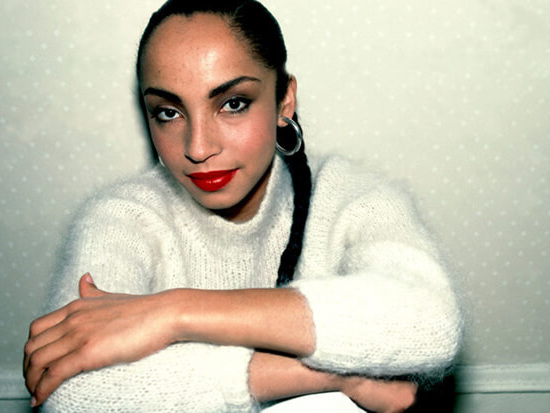 Sade, Sia Have New Music On 'A Wrinkle In Time' Soundtrack