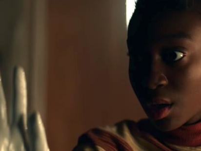 Black Trauma Is Not Entertaining — So Why Does Hollywood Keep Asking Us To Watch It?