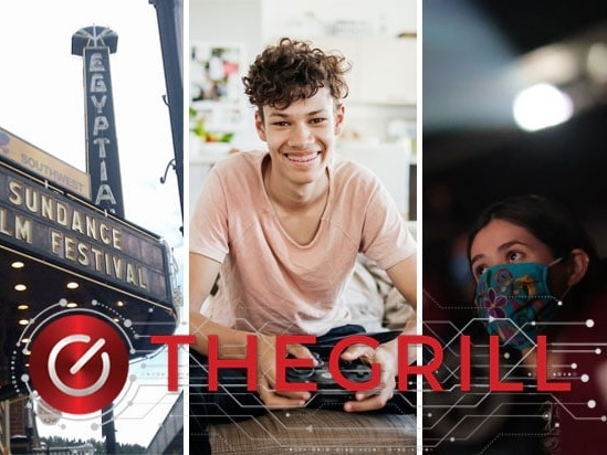 5 Lessons From TheGrill 2020: Gaming Is the New Social Network and Diversity Isn't Optional