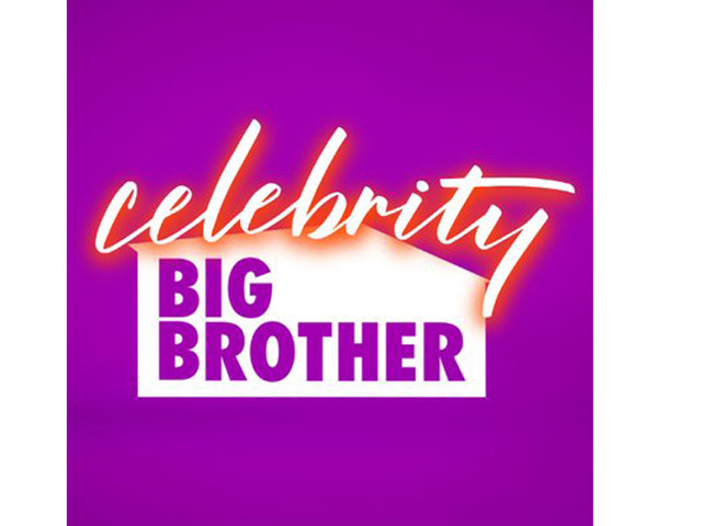 'Big Brother: Celebrity Edition' 2018: Top 7 Contestants Revealed!