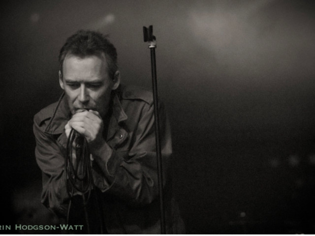 Looe Festival with Happy Mondays, Mary Chain, Reverend and the Makers, Membranes : Live Review