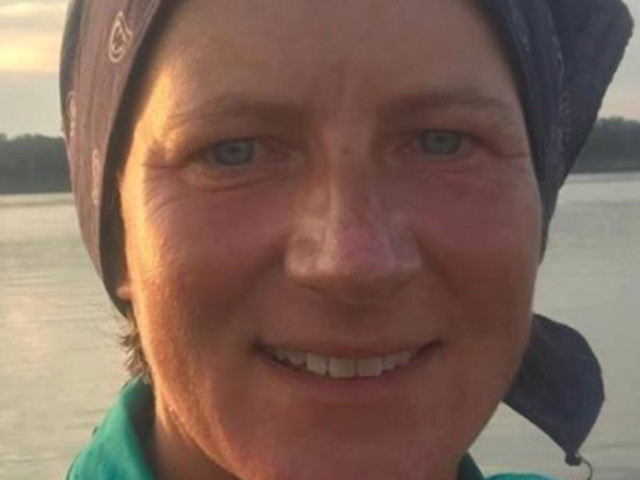 Emma Kelty, British Adventurer Found Murdered In Brazilian Amazon, Described As 'Active And Determined Sister'
