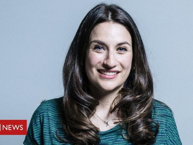 Labour MP Luciana Berger faces no confidence vote