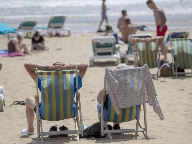 UK bank holidays 2020: When are the May, Easter and August public holidays next year?