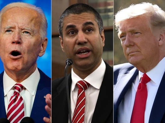 How the Future of Local Media Is on the Ballot in the 2020 Election