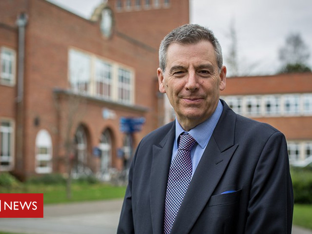 University of Worcester can keep Brexit emails private