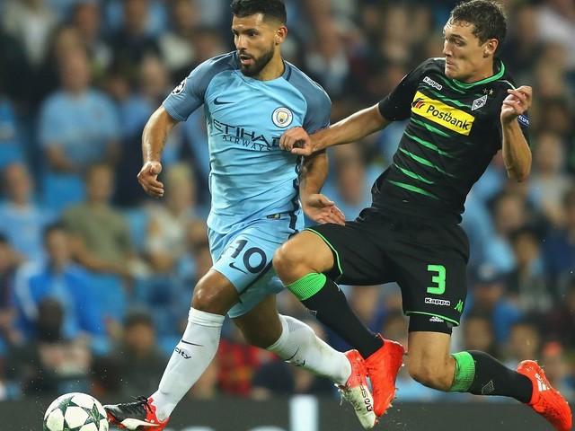 Chelsea Loan Round-up: Baker, Christensen goals; Brown PotM nomination; injury returns