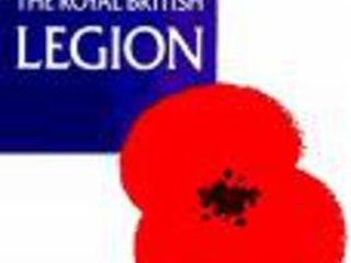 Spotlight: The Royal British Legion's Celebrity Supporters