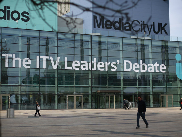 First TV election debate: five things to look out for tonight