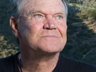 Spotlight: Glen Campbell's Charity Work