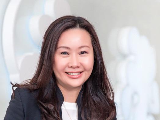 Disney Appoints Carol Choi as Korea GM