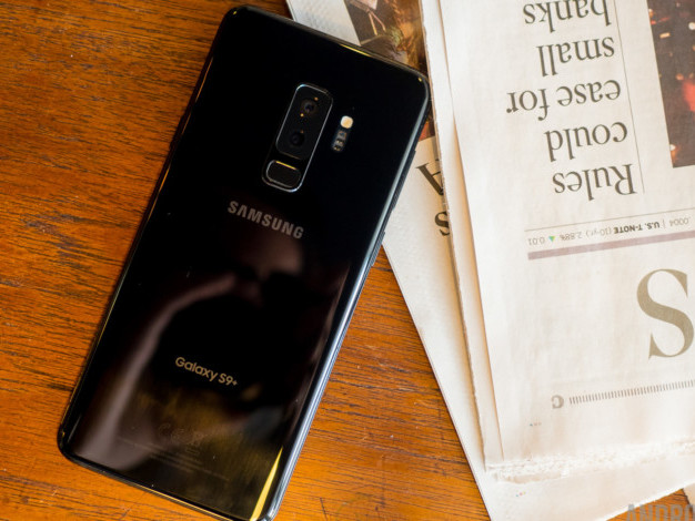Verizon and T-Mobile launch 'Back to School' BOGO deals (it's July!)
