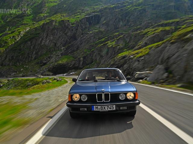 VIDEO: Top Gear's £300 Endurance race challenge — BMW 735i vs MG F vs Audi 100 Avant