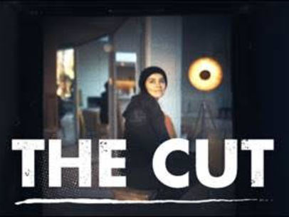 BFI Player launches The Cut