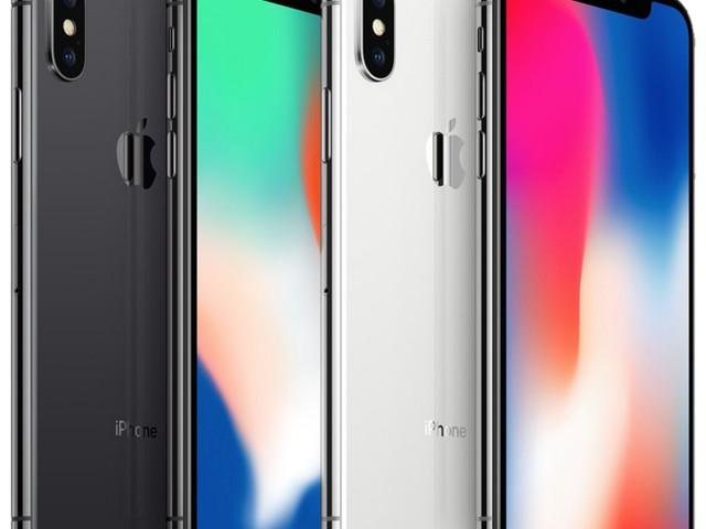 Apple's Greg Joswiak Talks iPhone X Face ID, Display and A11 Chip