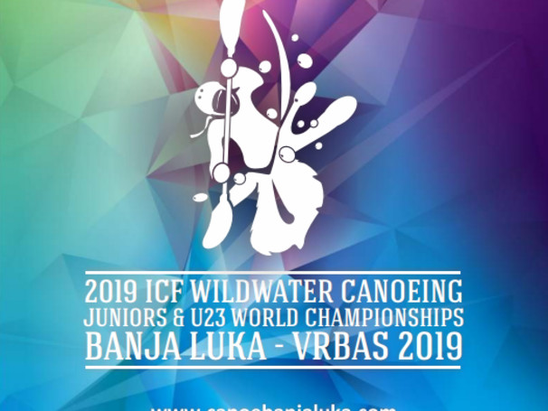 Banja Luka ready to host ICF Junior and Under-23 Wildwater World Championships