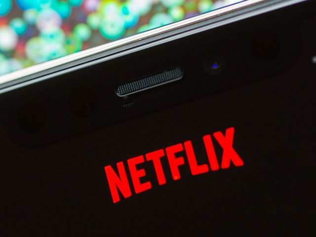 Netflix Party: You can sync movies to watch simultaneously with your friends - CNET