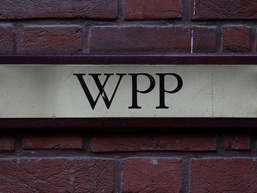 WPP to slash thousands of jobs across the world